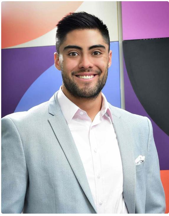 Marcelo De Rada Ocampo