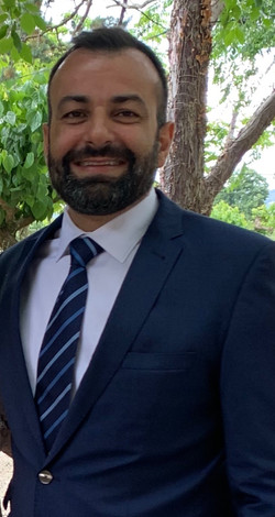 Leandro Núñez