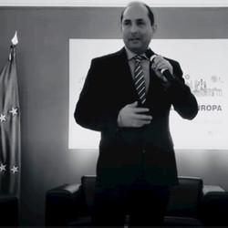 Leo Valtierrra