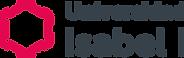 logo_ui1.png