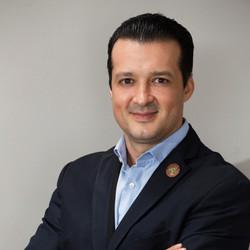 Miguel Angel Sainz Gongora (Mentor)