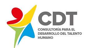 Arte CDT.jpg