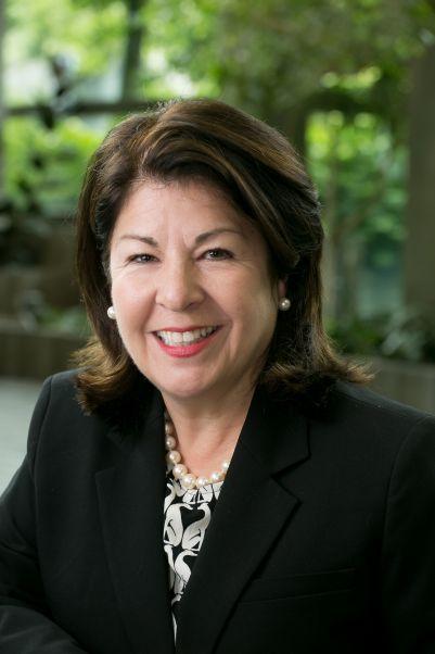 Susana Gonzalez Murillo