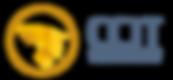 Logo-CCIT.png