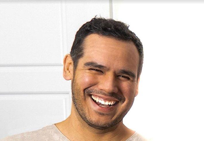 Gerardo Cepeda