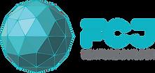 fcj+venture+builder+logo (1).png