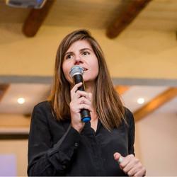 Carolina Marcone (Organizador)