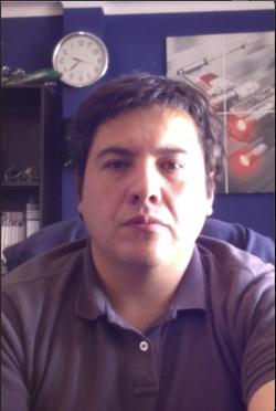 Rafael Rios