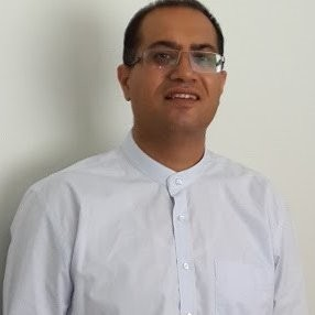 Sanjay Bhana