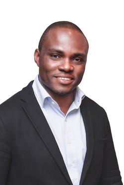 Raymond Mutagahywa