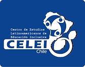Logo Celei.jpeg