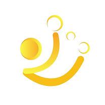 Logo F&D.jpeg