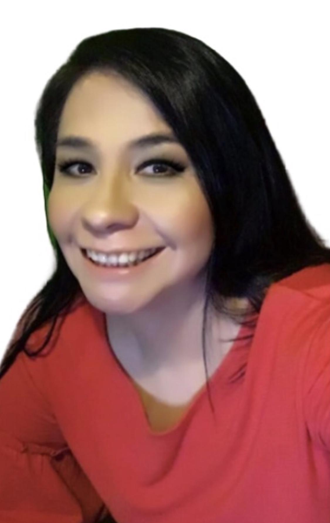 Brenda Peña