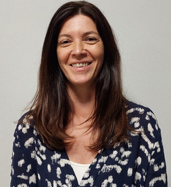 Nancy Stortoni (Organizador)