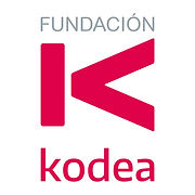 Kodea_Logo.jpg