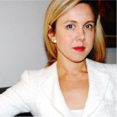 Sophie Krantz