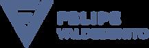 AF_Logo_FelipeV_Color.png