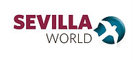 Logo Sevilla World colores.jpg