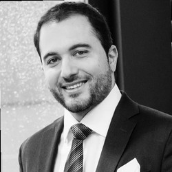 Younis Hijazi