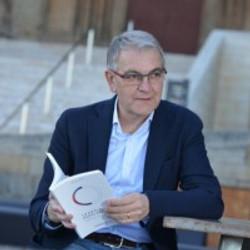 Manel Fernández Jaria (Mentor)