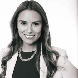 Angie Carrillo