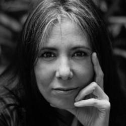 María Boggiero (co-organizers)