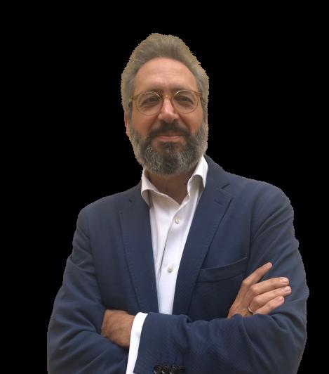 Joaquin Estrada