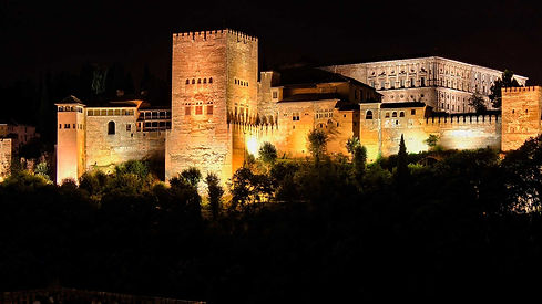 visita-alhambra-nocturna-3.jpg