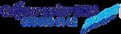 Logo Coiffeur an der Birs transparent.pn
