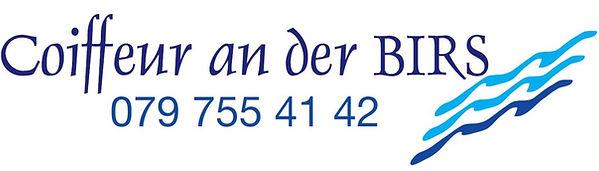 Logo%20Coiffeur%20an%20der%20Birs_edited