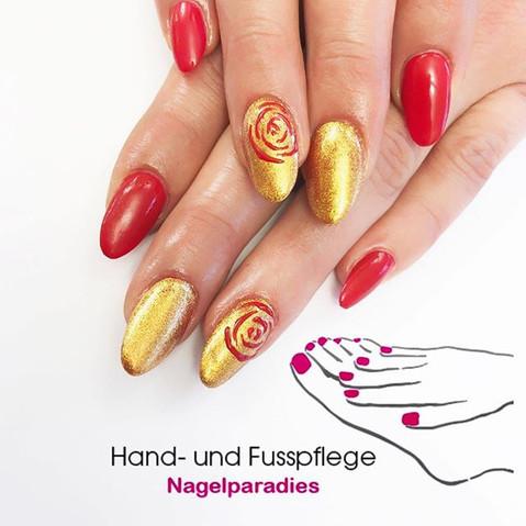 #nagelparadies #münchenstein #gelnägel #