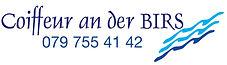 Logo Coiffeur an der Birs.JPG