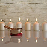 new-age-singing-bowl-candles-meditation-