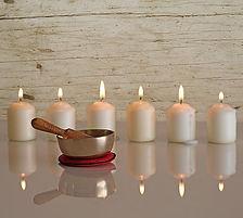 new-age-singing-bowl-candles-meditation-