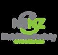 Nutrition Society of New Zealand - Logo-