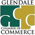 glendale chamber of commerce.JPG