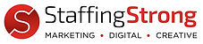 staffingstrong-logotag.jpg