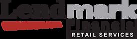 logo-lendmark-retail-services.png