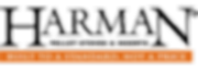 harmon_logo.png
