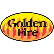 goldenfire-product-image.png