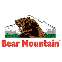 bearmountain-product-image.png