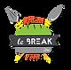 logo break 2017.png