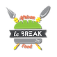 logo break 2017.png