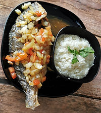 riz poisson.jpg