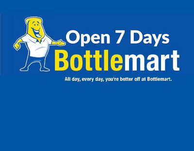 Bottleshop specials.jpg
