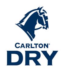 carlton dry2