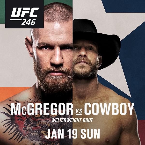 UFC246_social_profile.png