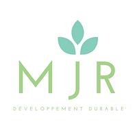 MRJ Developpement durable vert original gros.png