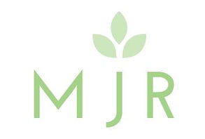 MJR vert sur fond blanc sdd.JPG
