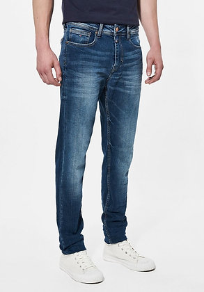 KAPORAL Jeans DARKO rearch